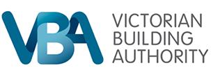 Xugar - Selected - VBA - logo