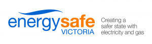 Selected Energy Safe Victoria