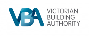 Selected Victorian Building Authority