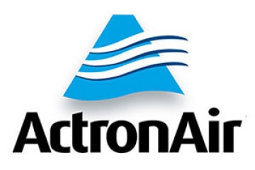selected heating and cooling Melbourne actron air