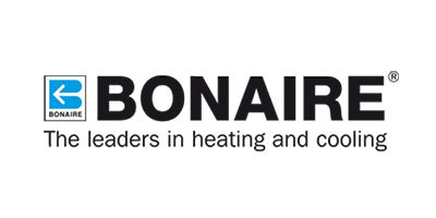 selected heating and cooling Melbourne bonaire-logos