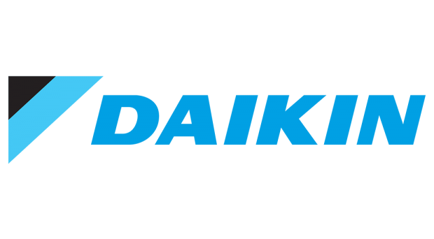 selected heating and cooling Melbourne daikin