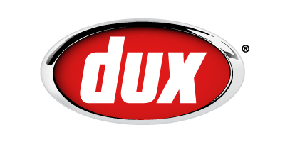 selected heating and cooling Melbourne dux