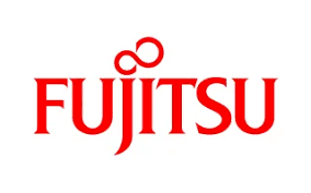 selected heating and cooling Melbourne fujitsu-logos