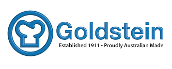 selected heating and cooling Melbourne goldstein
