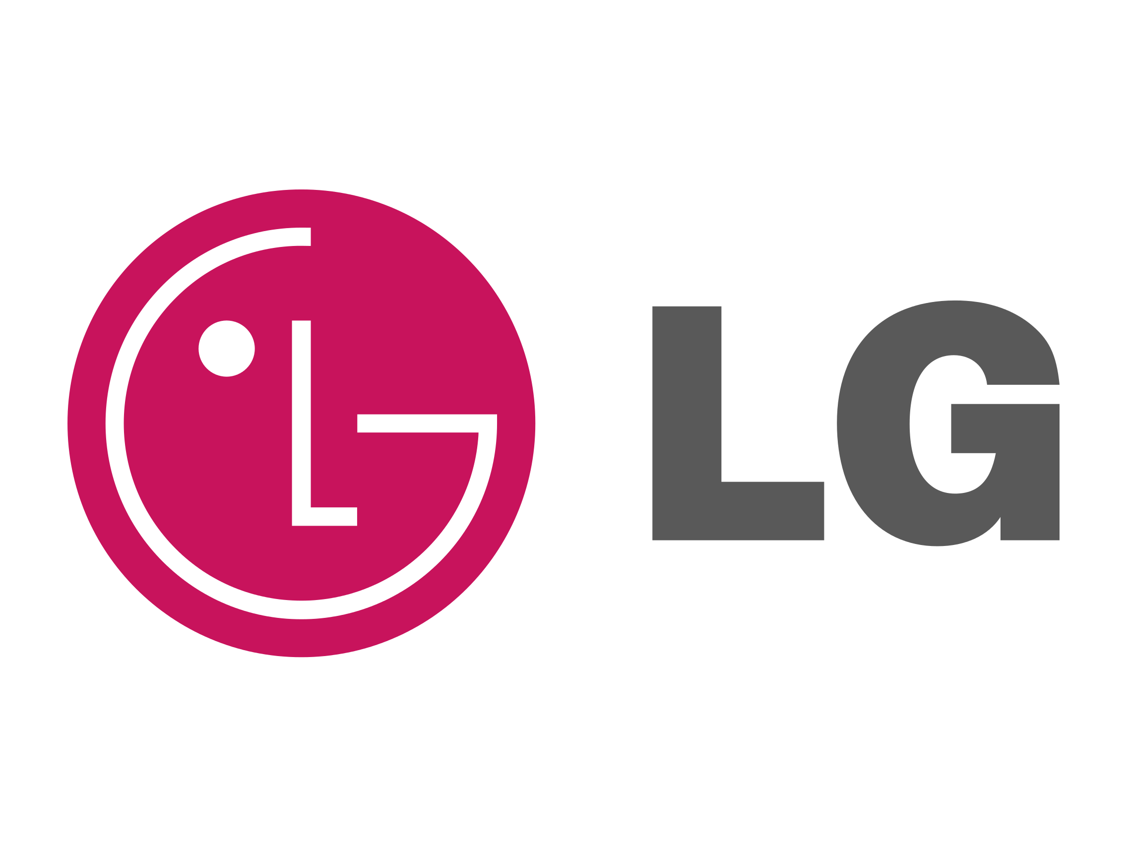 selected heating and cooling Melbourne lg-logos
