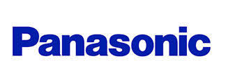 selected heating and cooling Melbourne panasonic