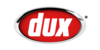 selected heating and cooling melbourne co-operative corporation logo dux
