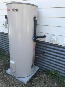 selectedheatingandcooling hot water service melbourne