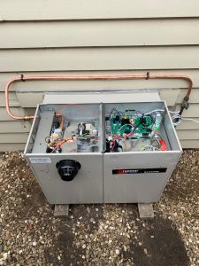 selectedheatingandcooling melbourne ducted heating
