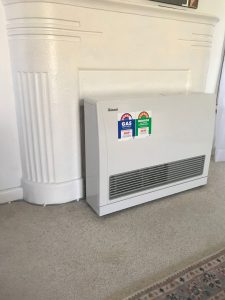 selectedheatingandcooling melbourne space heat