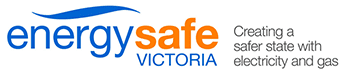 Xugar-Selected energysafe victoria logo
