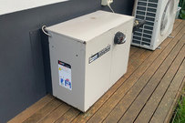 melbourne-selected-gas-ducted-heating-feature-snippet