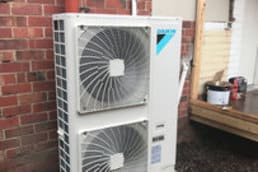 selected-ducted-refrigeration-feature-snippet