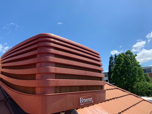 selected-evaporative-cooling-red