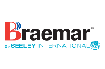 selected-heating-and-cooling-Melbourne-Braemar-logo
