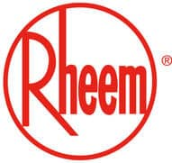 rheem logo