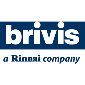 selected-heating-and-cooling-Melbourne-brivis-logo