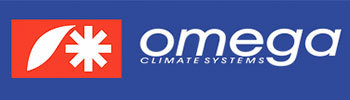 selected-heating-and-cooling-Melbourne-omega-logo
