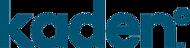 selected-kaden-logo