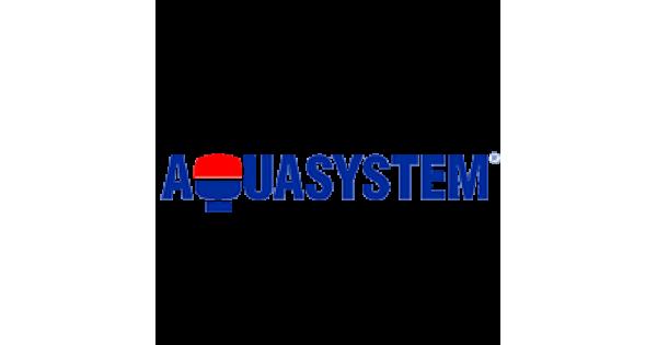 Aquasystem