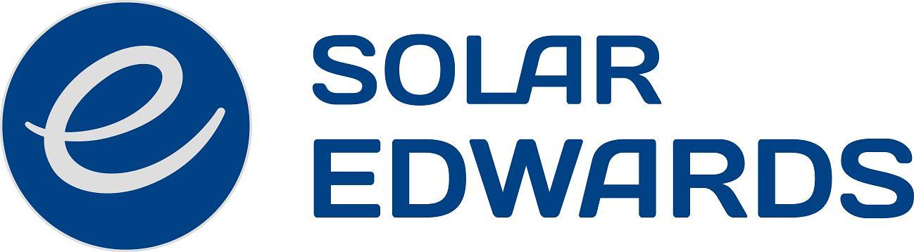 solar edwards