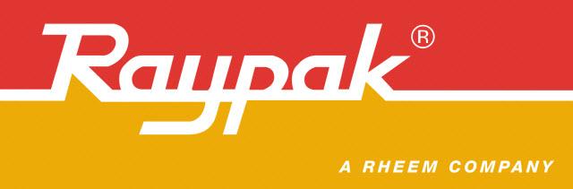 raypakrheem logo