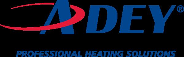 adey logo