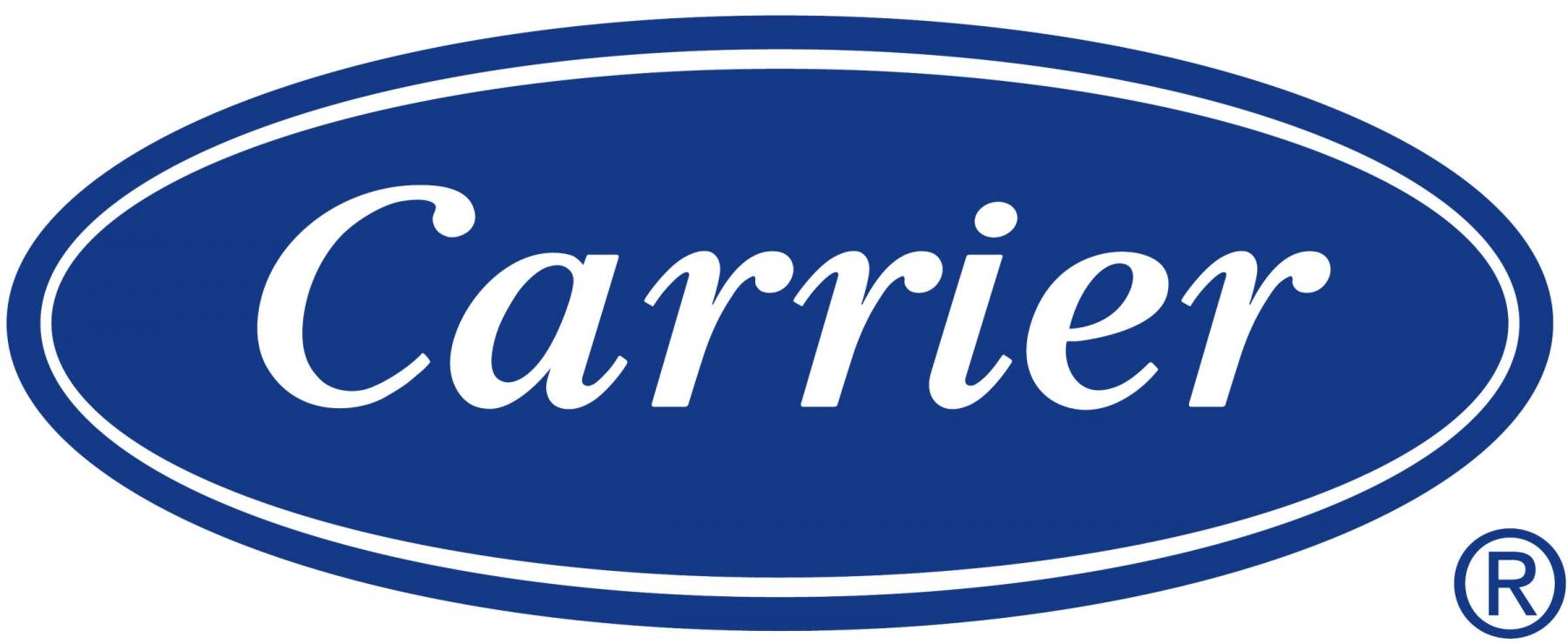 carrrier
