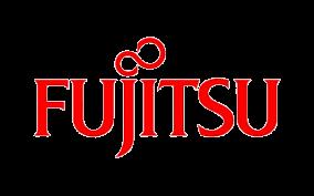 selected heating and cooling Melbourne fujitsu logo transparent